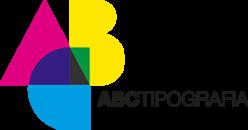 Abc tipografia