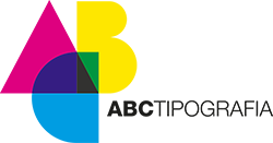Abc-tipografia-logo